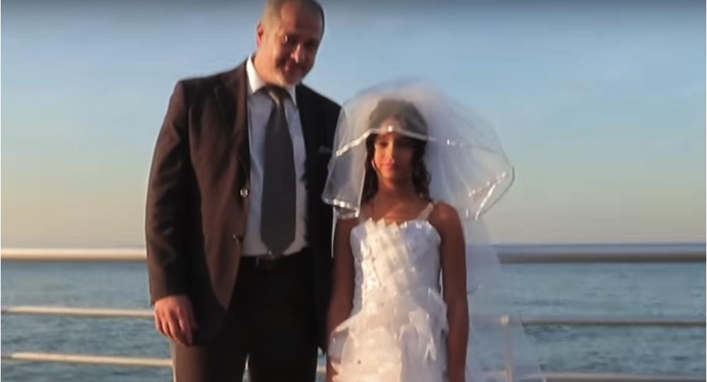 Matrimonio In Libano : Exclusivo aumentan en el líbano los matrimonios