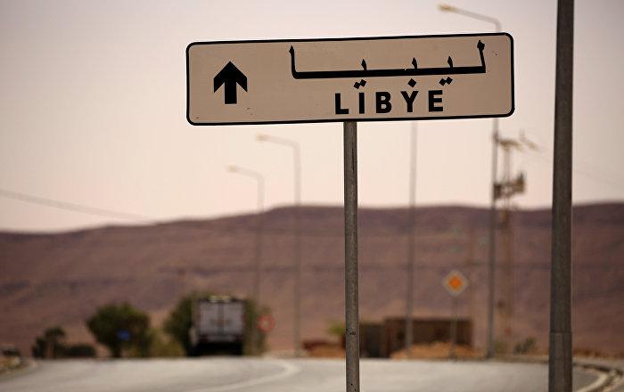 Cinco países instan a hacer de la tregua del Eid al Adha en Libia un armisticio sostenible