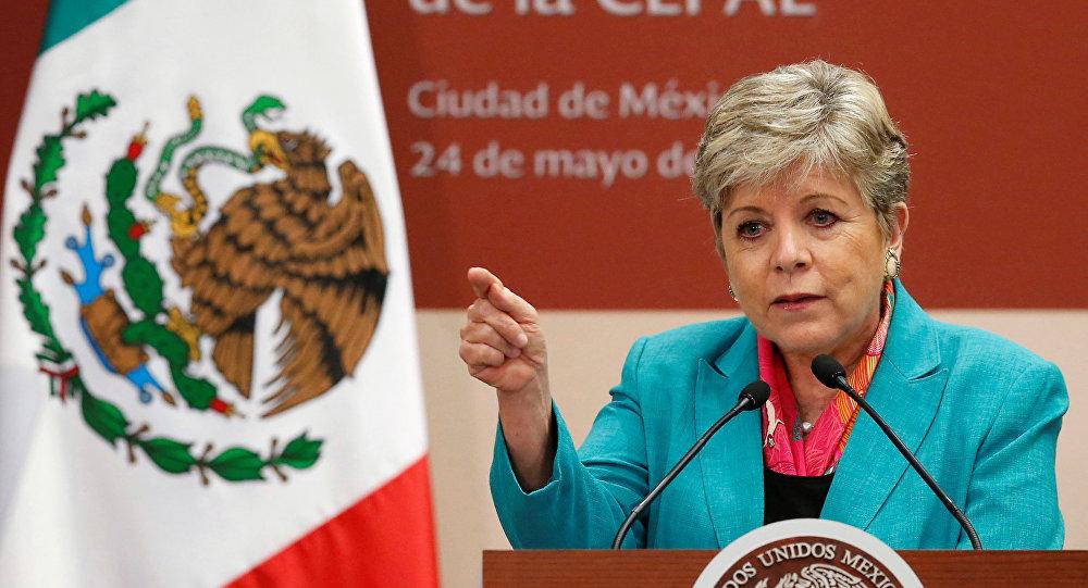 Desigualdad, el gran pendiente en México: Cepal