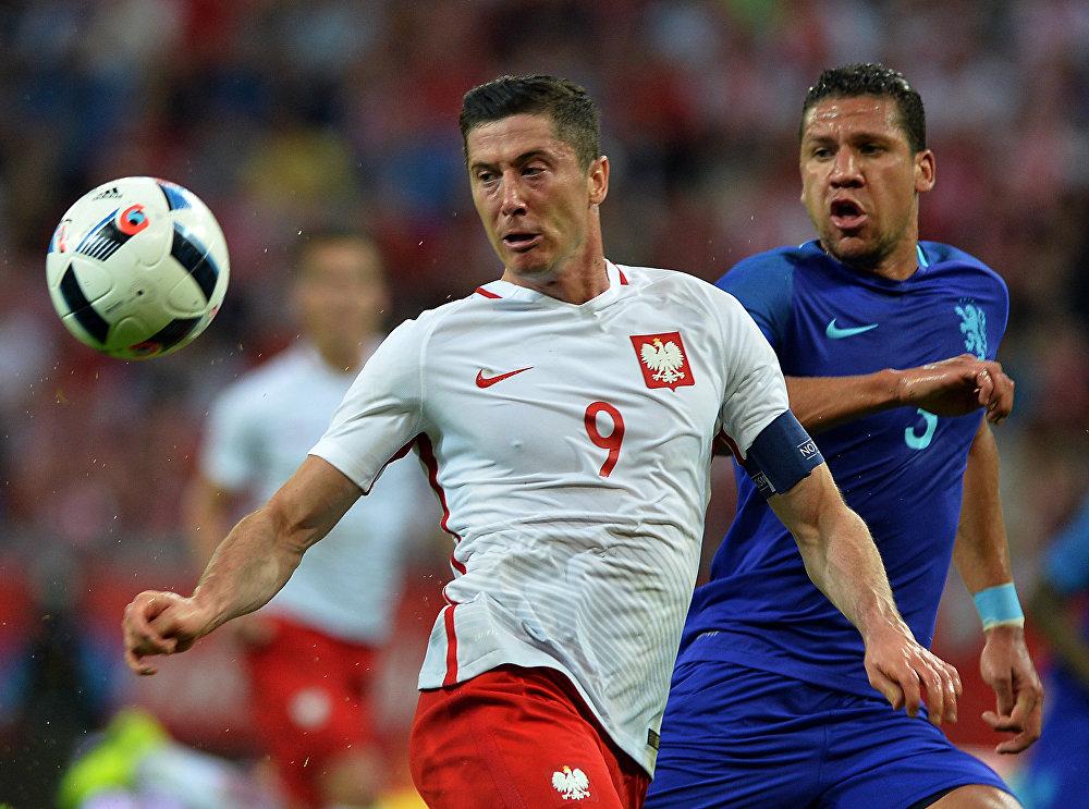 Las principales estrellas de la Eurocopa 2016