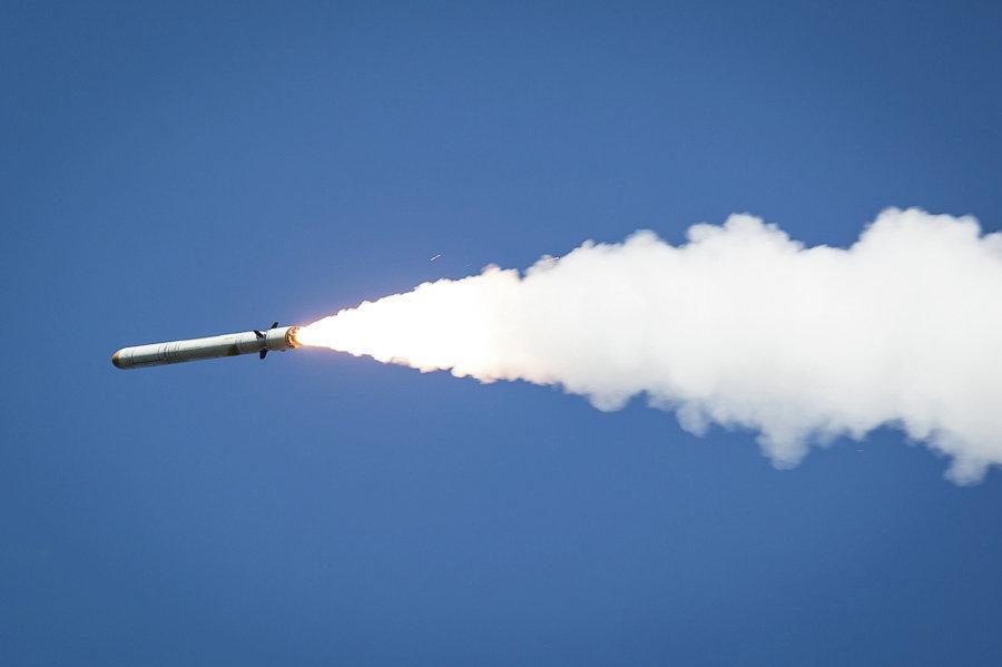 Sistemas de misiles tácticos Iskander-M