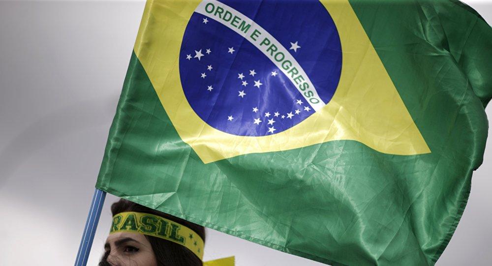 Brasil afectado por débil gobernabilidad y asalto mediático al progresismo
