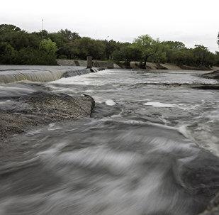 Río (imagen referencial)