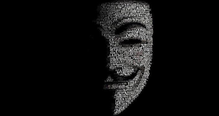 La ciberseguridad
