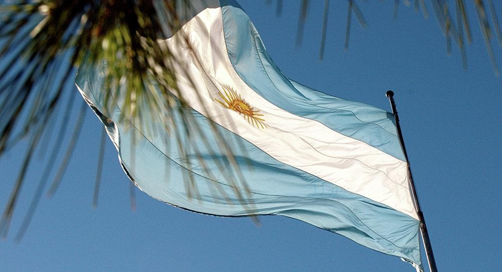 Gobierno de Argentina declara emergencia en seguridad a nivel nacional