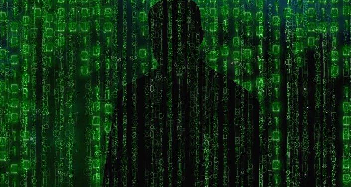 Hackeo (imagen referencial)