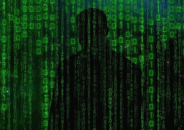 América Latina recibió capacitación del Servicio Secreto de EEUU contra hackers