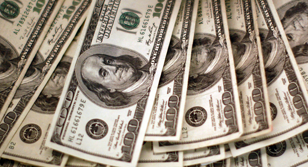 Dólar en declive: ¿un pronóstico o una relidad?