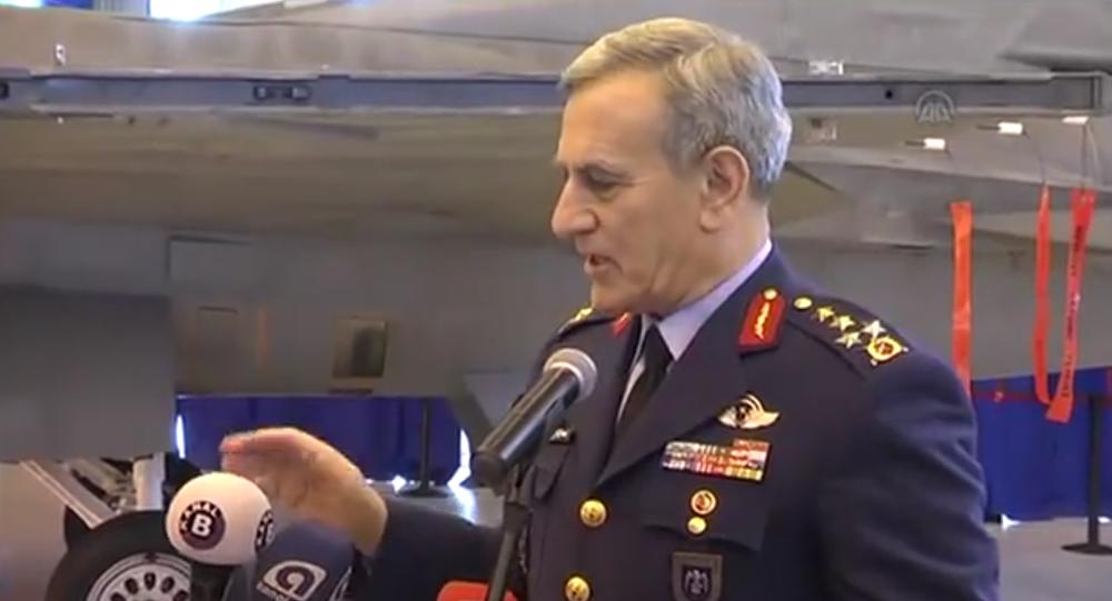 Akin Ozturk (captura de pantalla)