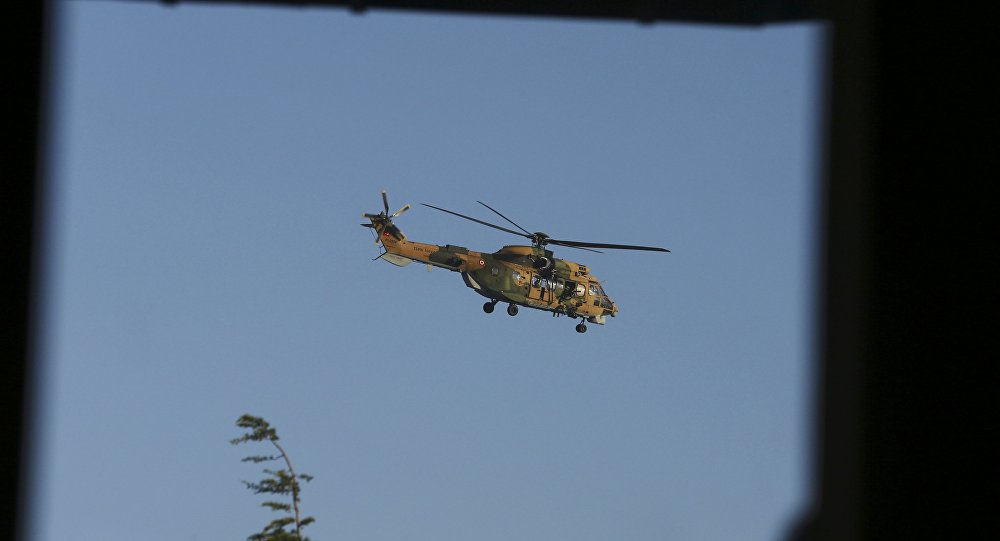 aeronaves - Accidentes de Aeronaves (Militares). Noticias,comentarios,fotos,videos.  - Página 23 1062120954