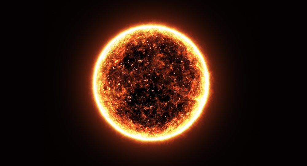 Image result for el sol dormido