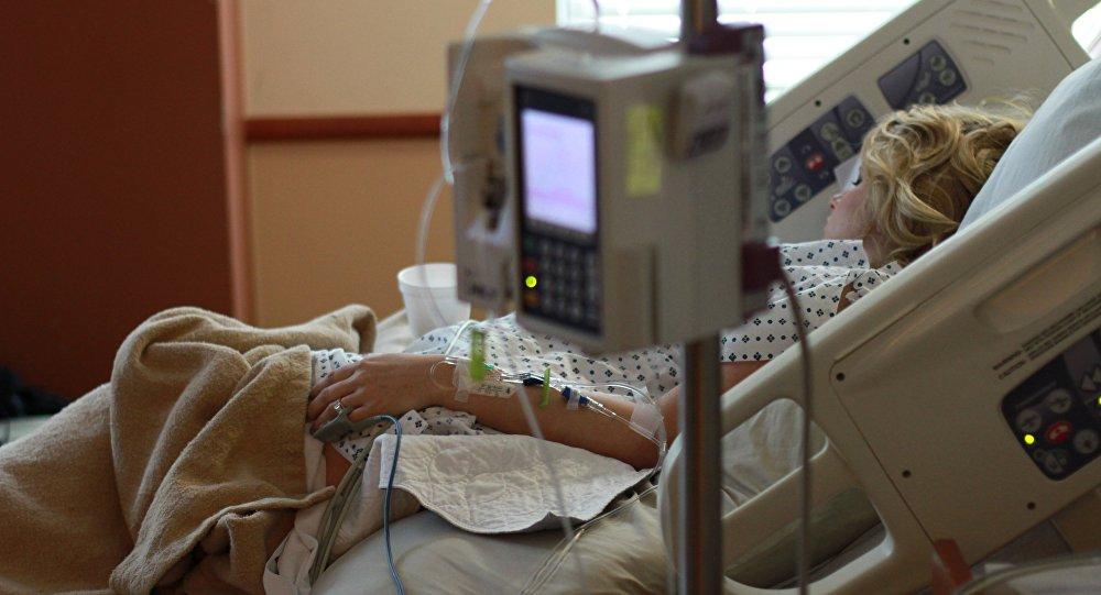 Por corte de luz: Mujer electrodependiente de 102 años muere en Santiago