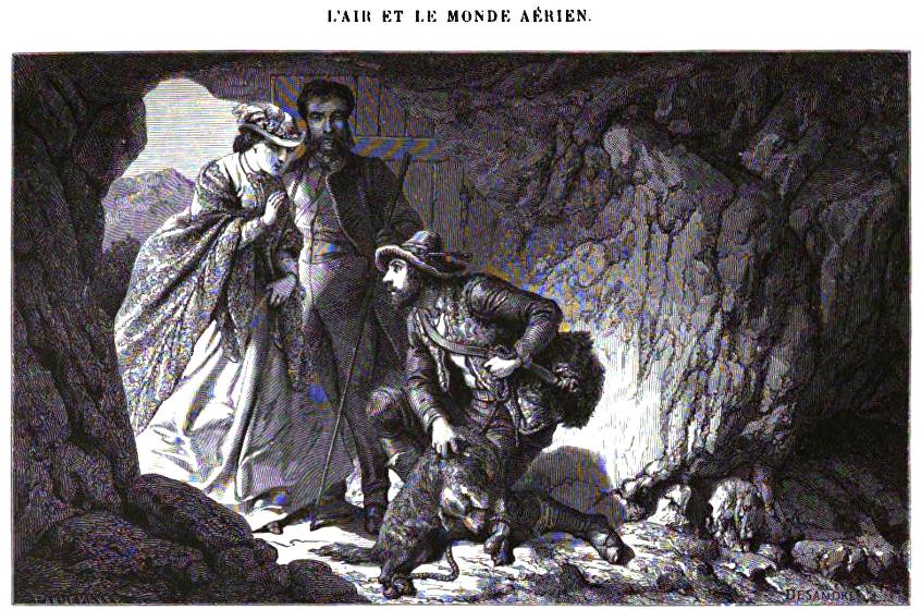 Grotta del Cane