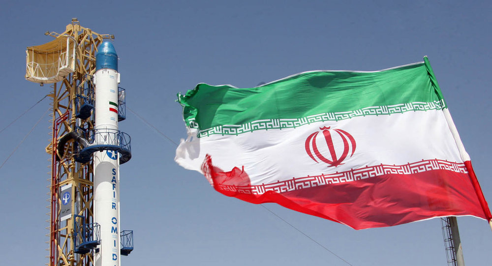 Los atentados en Irán tendrán consecuencias graves para el golfo Pérsico