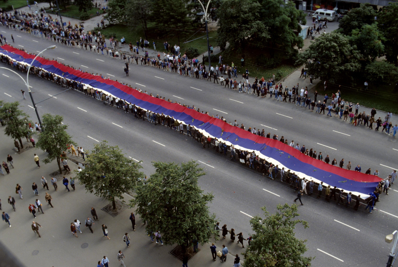 Por qu el golpe de Estado en Chile es tan emblemtico