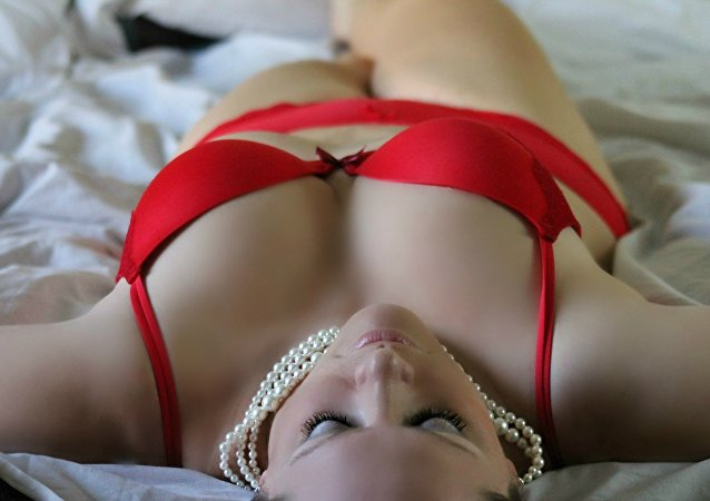 ¿Sexo a distancia? Cómo mejorar la vida íntima a través de la tecnología
