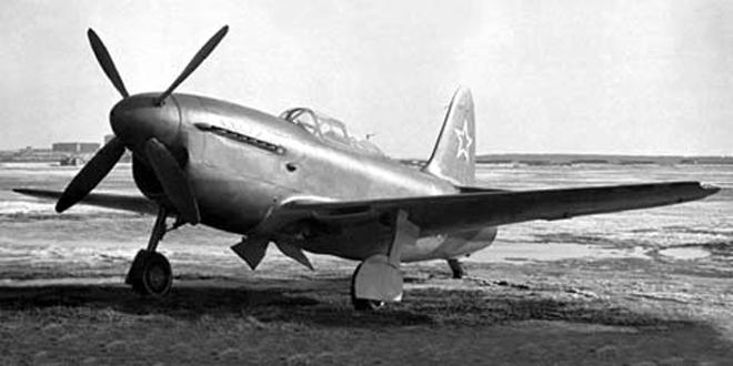 Caza Su-5