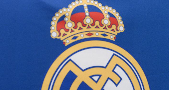 FIFA multa a la federación española por fichajes de menores