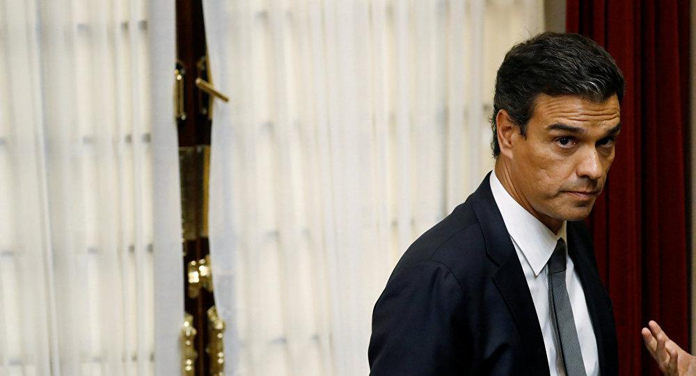 Rajoy fracasa en su investidura y España se asoma a nuevas elecciones