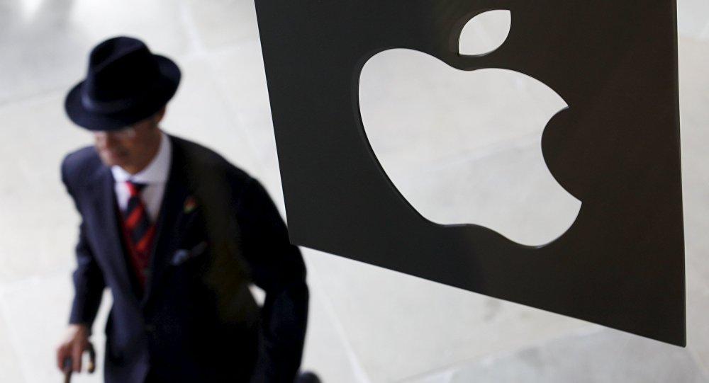 La multa de la Comisión Europea a Apple abre la caja de Pandora