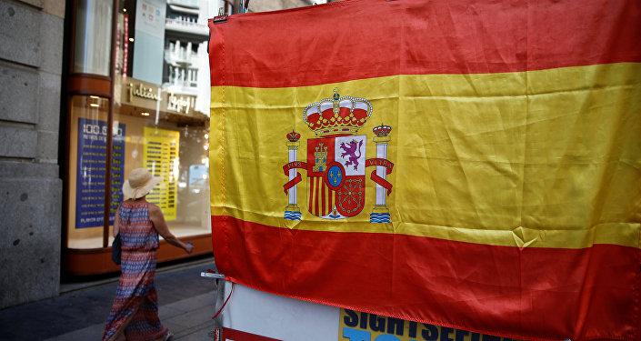El desempleo registrado aumentó en España en 14.435 personas en agosto