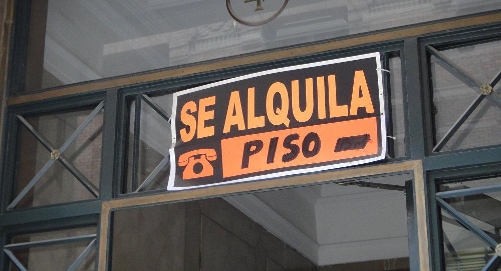 El 40 de los pisos tur sticos en barcelona son ilegales - Pisos turisticos barcelona ...