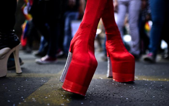 prostitutas en las calles numero prostitutas en españa