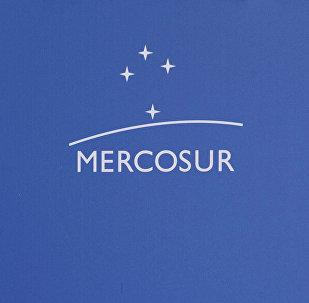 Cumbre de Mercosur
