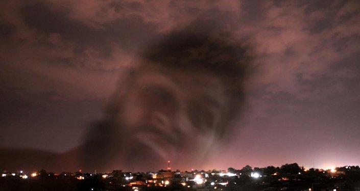YouTube: cámaras captan 'actividad paranormal' en escuela y usuarios quedan desconcertados