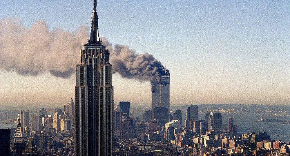 Fotos 11 de septiembre 16
