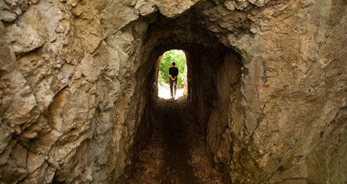 Primer ministro de Israel pide a ONU actuar contra túneles de Hizbulá