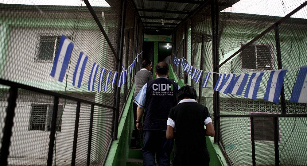 Ecuador destaca logros de la CorteIDH, durante cita en Quito