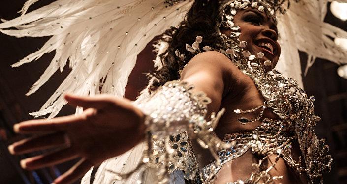 Carnaval (archivo)