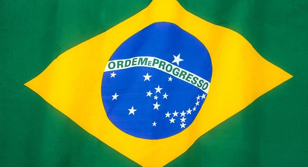 Resultado de imagen para brasil y la politica mundial
