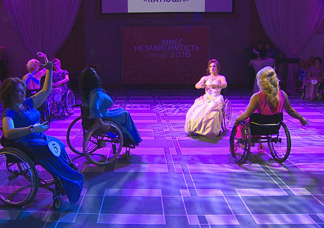 Miss Independiente: el concurso de belleza para las más fuertes