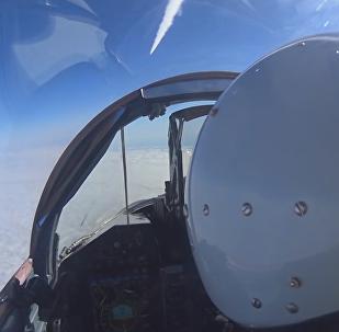 Piloto ruso