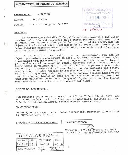 © FOTO: MINISTERIO DE DEFENSA DE ESPAÑA  Documento publicado en la Biblioteca Virtual del Ministerio de Defensa.