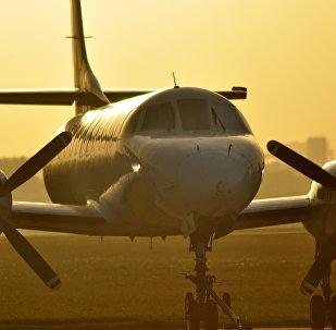 Saab-340