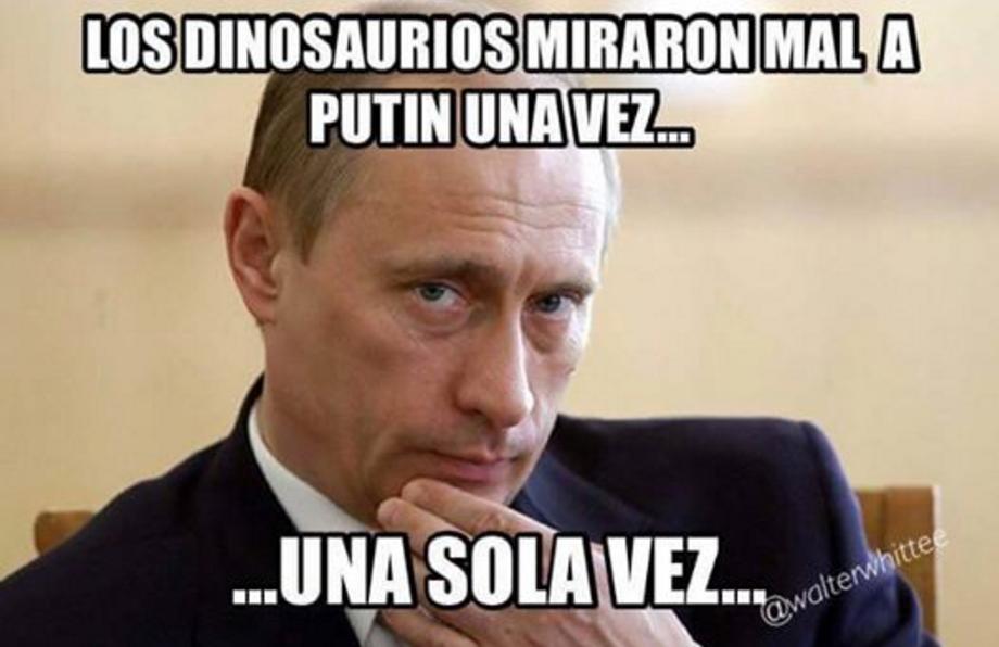 1064341284 putin a los ojos de españa y américa latina los memes más,Memes De Putin