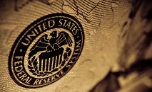 Sistema de la Reserva Federal