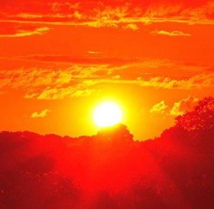 El Sol (archivo)