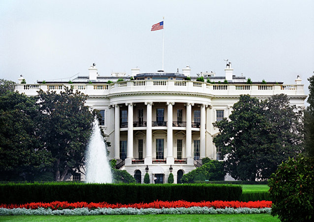 Сasa Blanca en EEUU