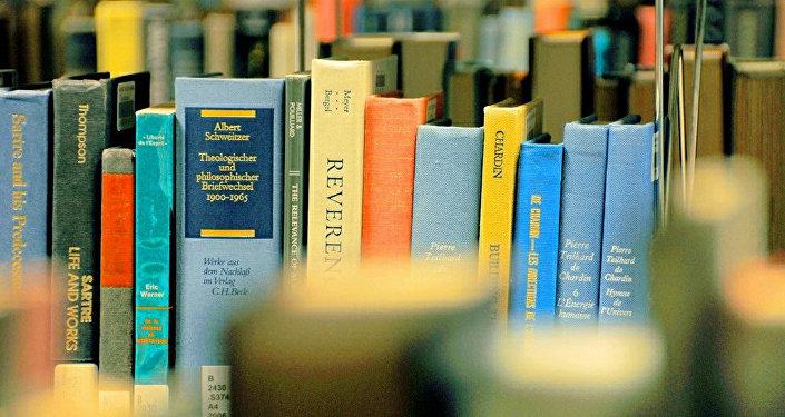 Libros de ficción y no ficción agradan los más variados gustos