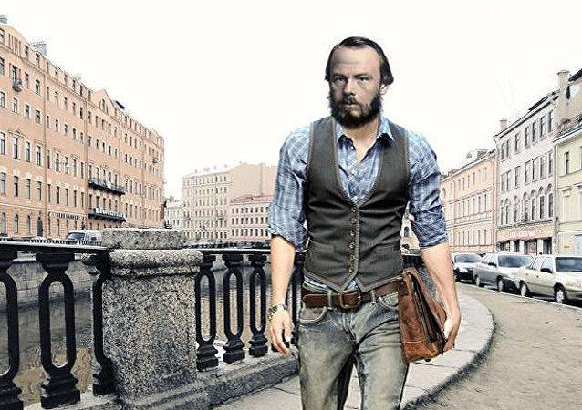 ¡Dostoievski vive! El profeta que desentrañó los secretos del alma humana