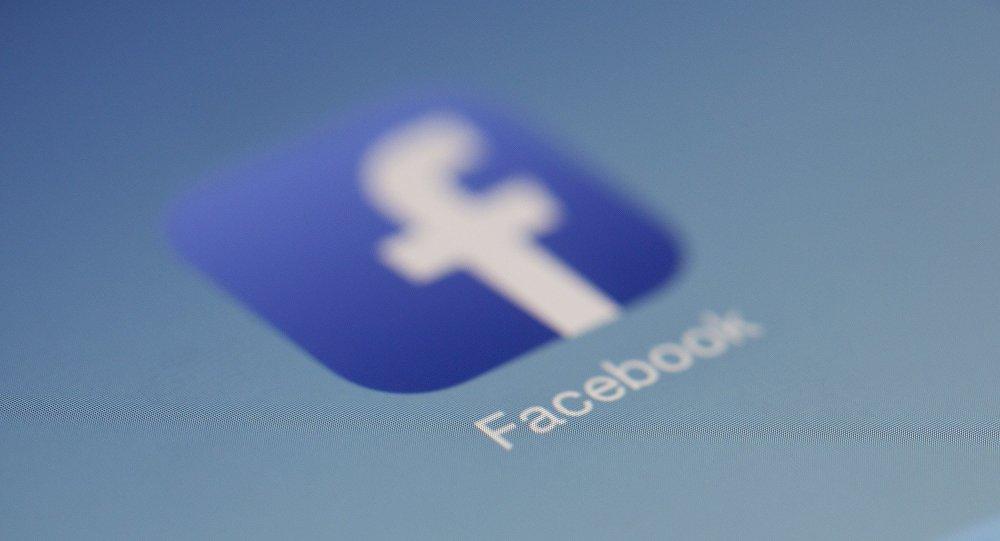 Terrible: mató a su amiga y lo transmitió por Facebook Live