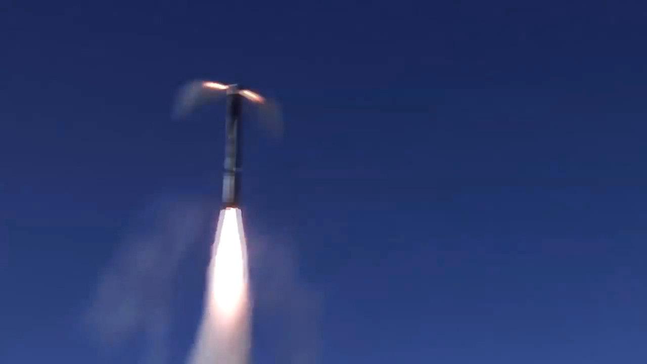 Inicialmente, las ojivas de los misiles Ónix están destinadas a atacar blancos en el mar y no en tierra, por lo que deberán ser modificadas especialmente para su uso en estas nuevas condiciones.