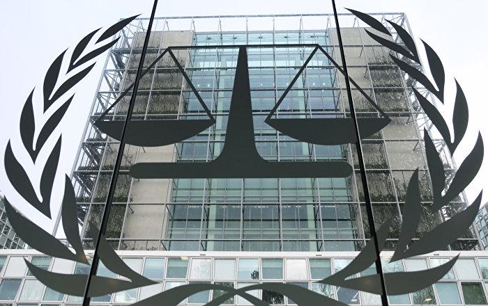 El Gobierno argentino informa a Corte Internacional sobre violaciones de DDHH en Venezuela