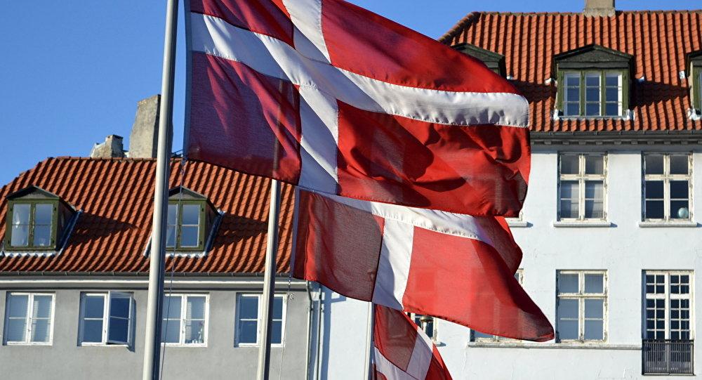 militar - Los países nórdicos estrechan su cooperación militar frente a Rusia - Página 2 1064997138