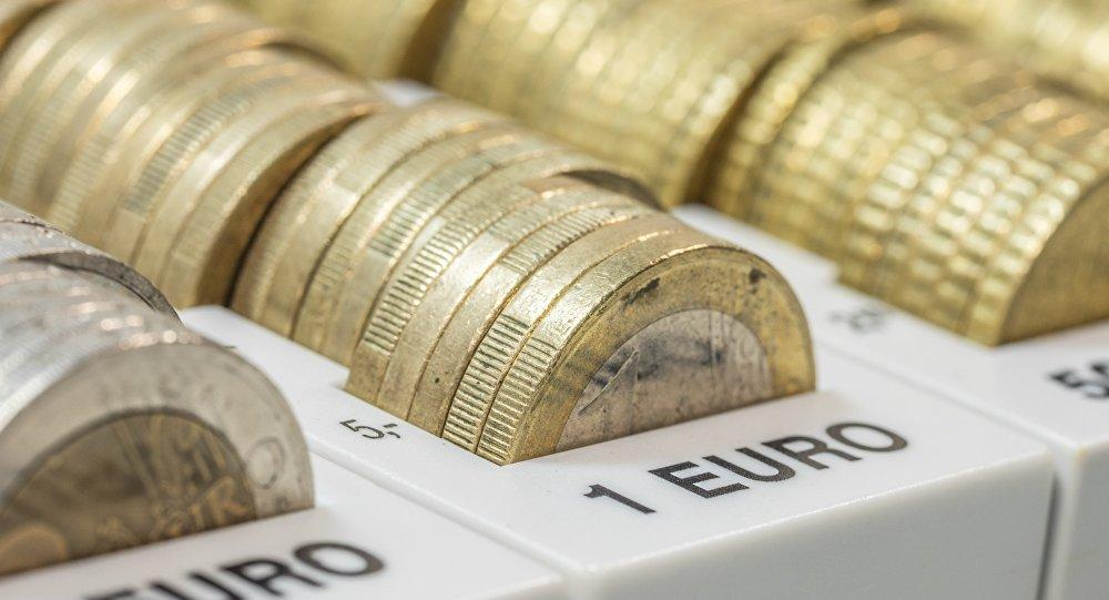 Deuda pública española marca récord en junio