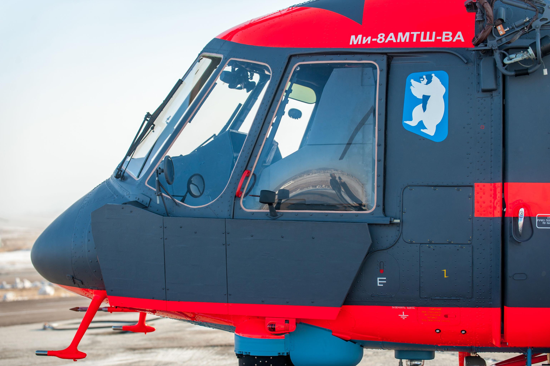 La cabina de carga está equipada con un sistema especial de aislamiento térmico, un sistema de calefacción, herramientas para el calentamiento de alimentos y agua y cortinas térmicas.